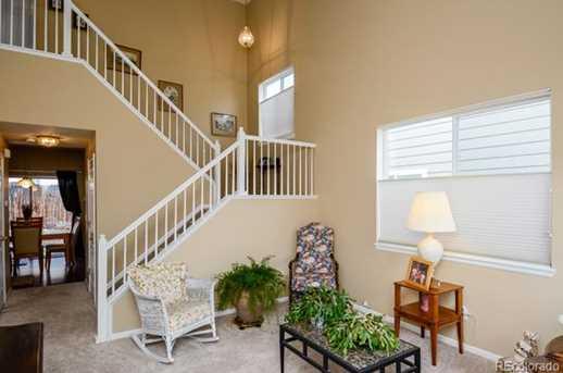 6831 West Remington Place - Photo 2