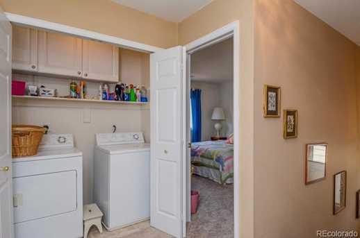 6831 West Remington Place - Photo 22
