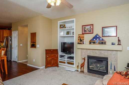 6831 West Remington Place - Photo 12