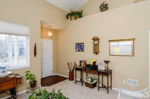 6831 West Remington Place - Photo 4