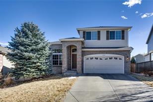 16765 Trail Sky Circle - Photo 1