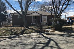 108 East 109th Place - Photo 1