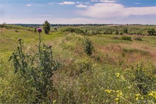 7432 Preservation Trail - Photo 1