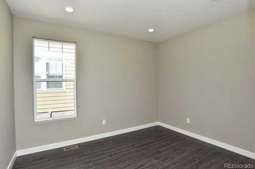 3946 Forever Circle - Photo 2