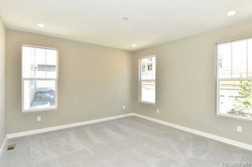 3946 Forever Circle - Photo 12