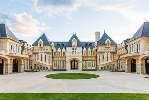 600 Chateau V Road - Photo 4