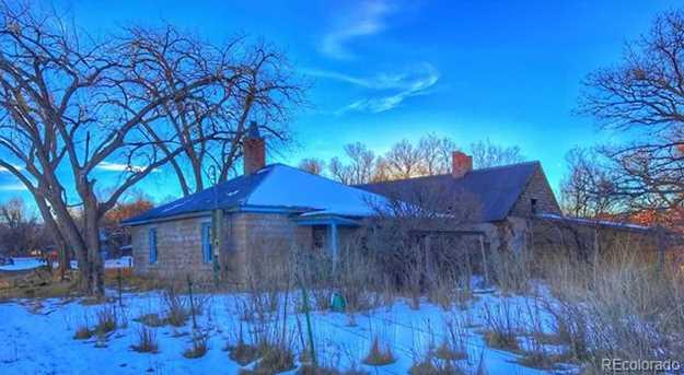 County Road 359 - Photo 6
