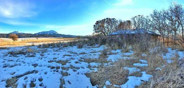 County Road 359 - Photo 2