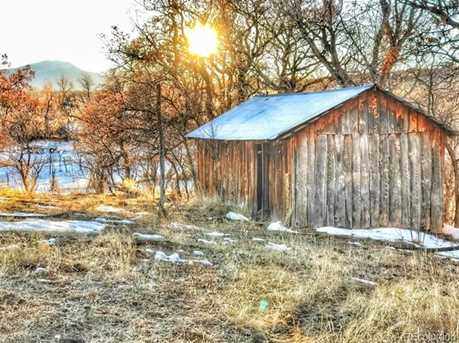 County Road 359 - Photo 4