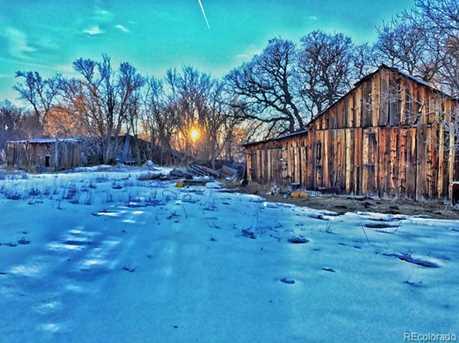 County Road 359 - Photo 10