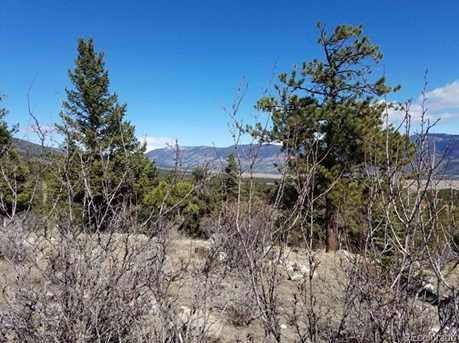 30171 Eagles Ridge - Photo 2