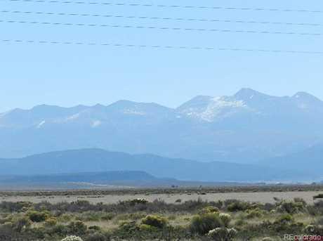 2 Navajo Ave - Photo 2