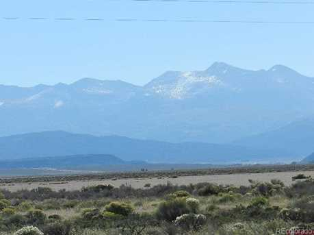 2 Navajo Ave - Photo 1