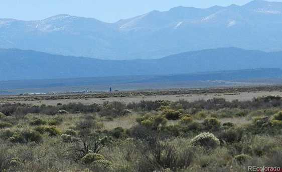 2 Navajo Ave - Photo 4
