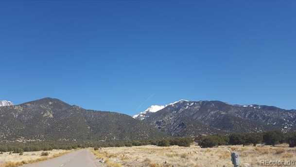 3301 Camino Del Rey - Photo 2