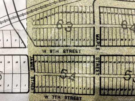 525 West 8th Street - Photo 4