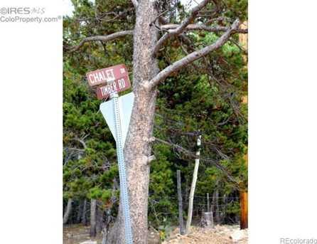 Chalet Drive - Photo 16