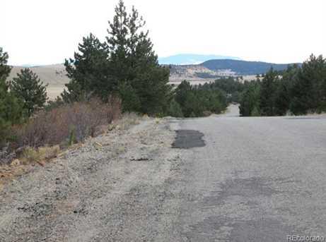 Redhill Road - Photo 2