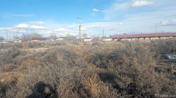 36-38 Railroad Ave - Photo 4