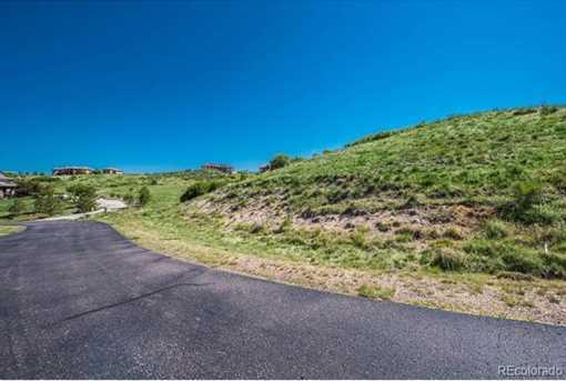 5237 Aspen Leaf Drive - Photo 22