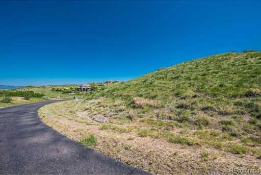 5237 Aspen Leaf Drive - Photo 26