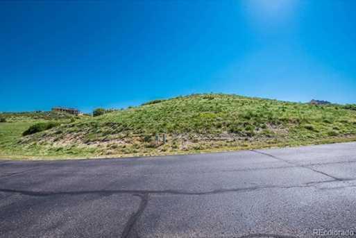 5237 Aspen Leaf Drive - Photo 24