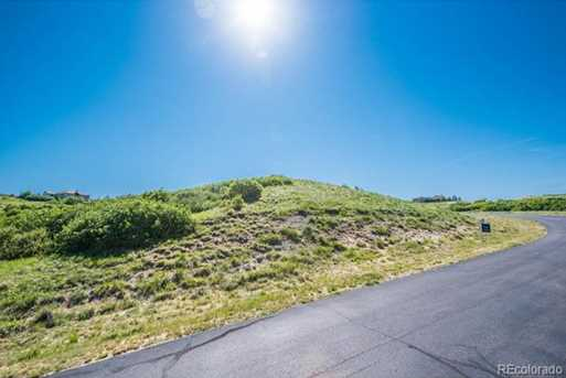 5237 Aspen Leaf Drive - Photo 28