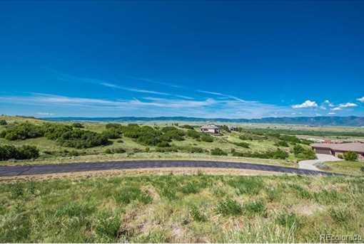 5237 Aspen Leaf Drive - Photo 8