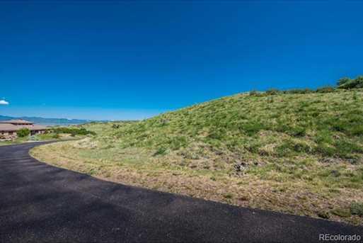 5237 Aspen Leaf Drive - Photo 6