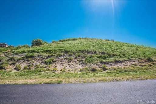 5237 Aspen Leaf Drive - Photo 20