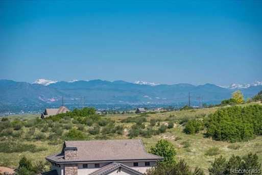 5237 Aspen Leaf Drive - Photo 14