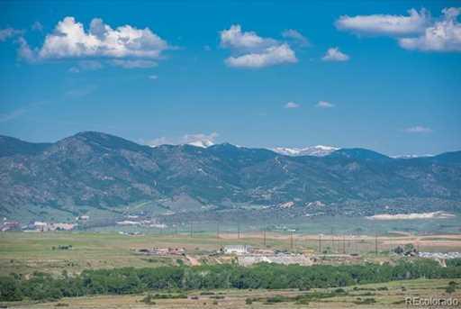 5237 Aspen Leaf Drive - Photo 12