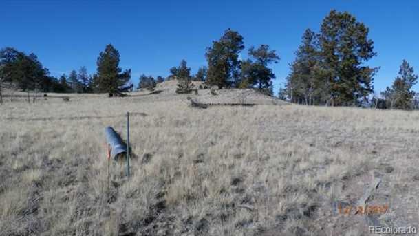 195 Saddle Horn Rd - Photo 4