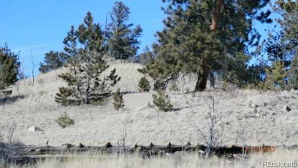 195 Saddle Horn Rd - Photo 8