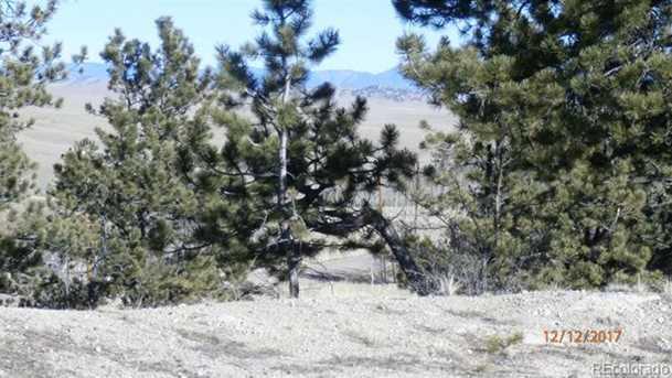 195 Saddle Horn Rd - Photo 12