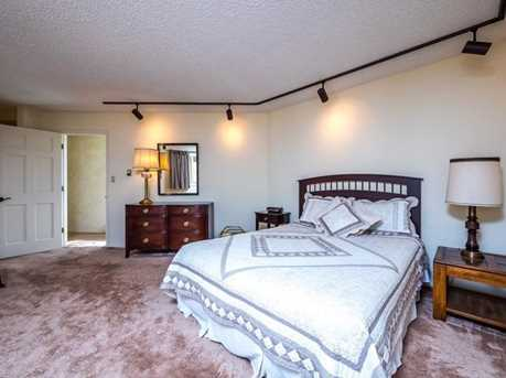 25050 Montane Drive - Photo 32