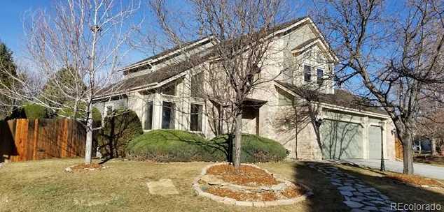 10014 Granite Hill Drive - Photo 2