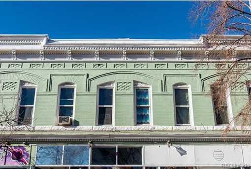1401 North Ogden Street - Photo 1