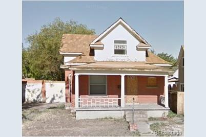 1125 Carteret Avenue - Photo 1