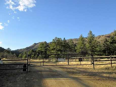 422 Highlands Road - Photo 6