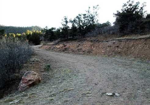 422 Highlands Road - Photo 4