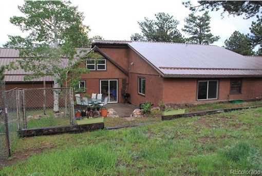 705 Creek 132 - Photo 4