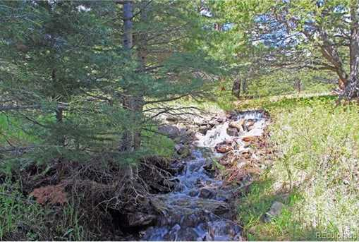 705 Creek 132 - Photo 6