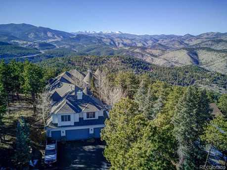 29115 Summit Ranch Drive - Photo 4