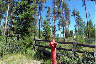 798 County Road 834 - Photo 1
