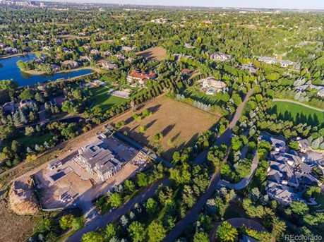 5 Cherry Hills Park Dr - Photo 1