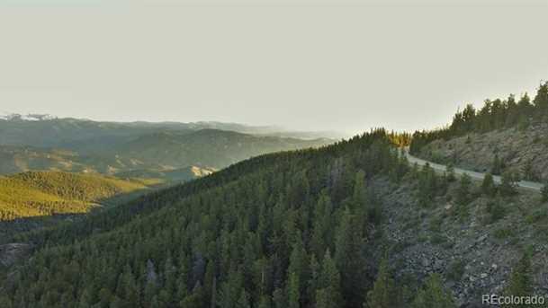 Squaw Pass Road - Photo 10