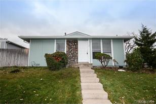 9901 East Evans Avenue #2A - Photo 1