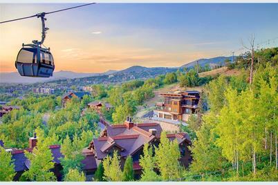 2560 Ski Trail Lane - Photo 1