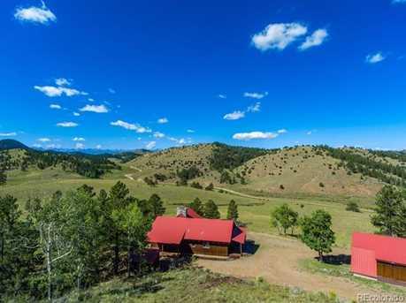 5000 County Rd 271 - Photo 26